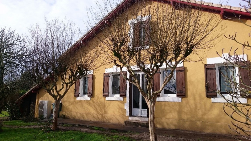 Vente maison / villa Saint paul les dax 288 000€ - Photo 1