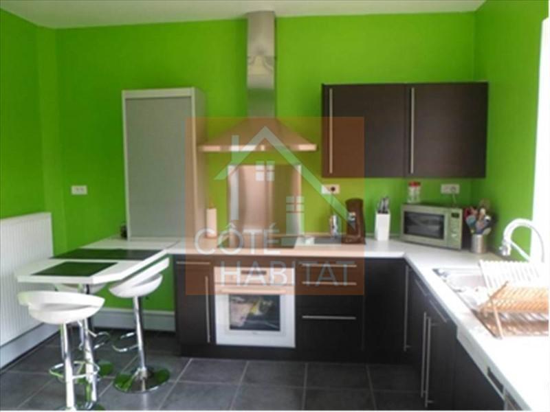 Vente maison / villa Douai 185000€ - Photo 4