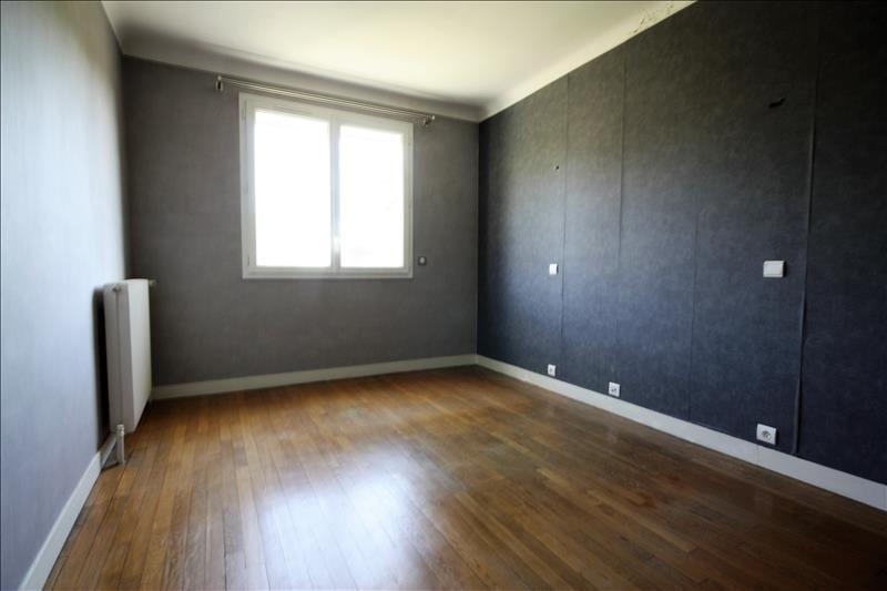 Sale house / villa Epinay sur orge 419000€ - Picture 5