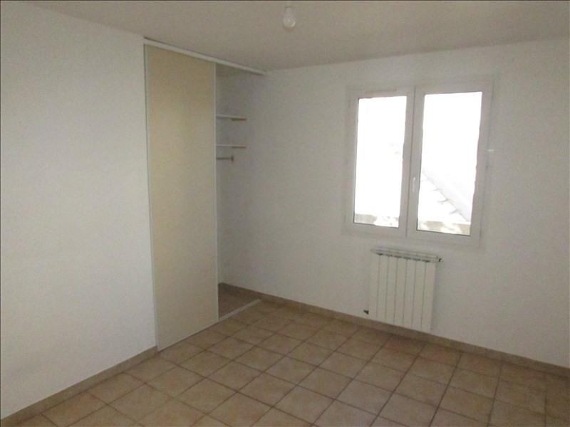 Sale apartment Beziers 139000€ - Picture 3