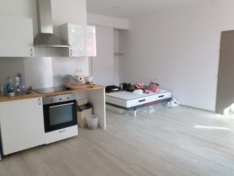 Location appartement Salon de provence 442€ CC - Photo 4