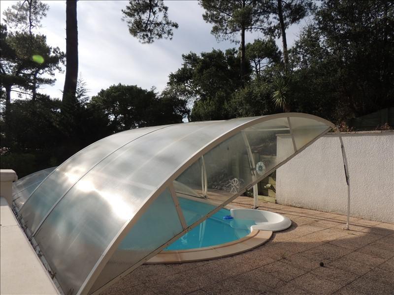 Deluxe sale house / villa Hossegor 578500€ - Picture 3