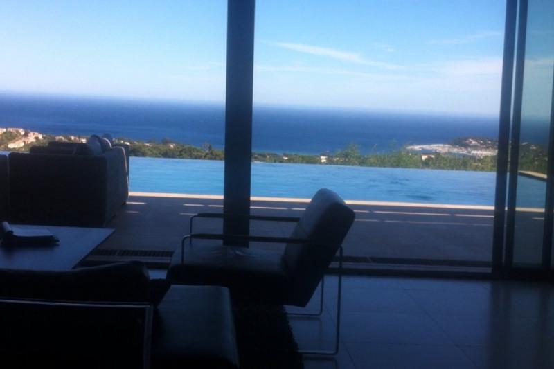 Sale house / villa Cavalaire 2190000€ - Picture 13