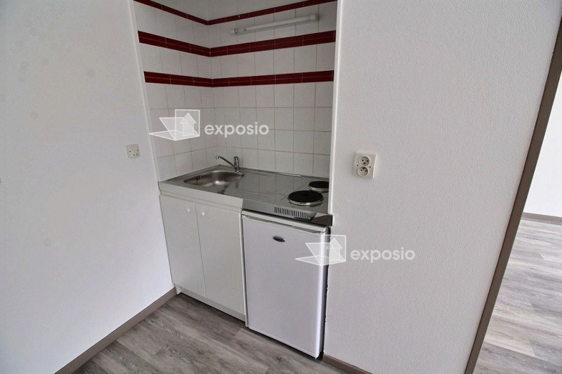 Sale apartment Villenoy 99 000€ - Picture 3