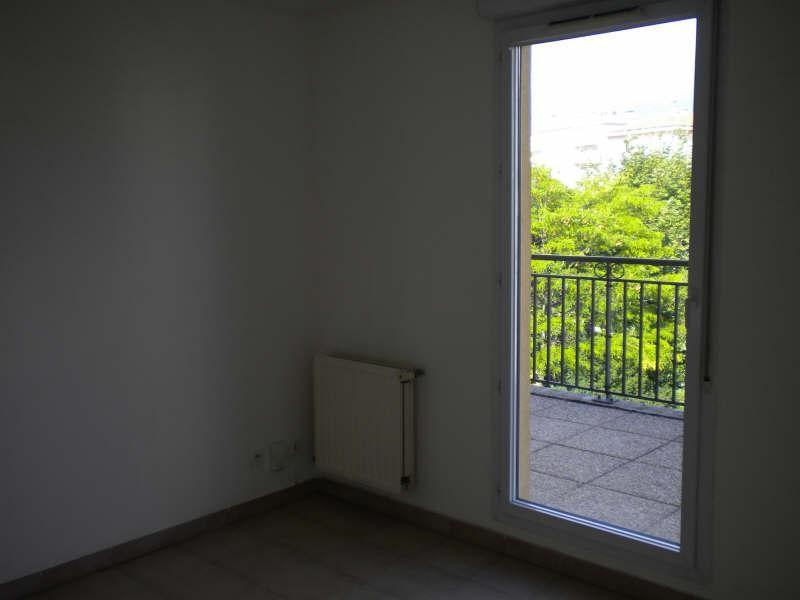 Location appartement Tassin la demi lune 795€ CC - Photo 5