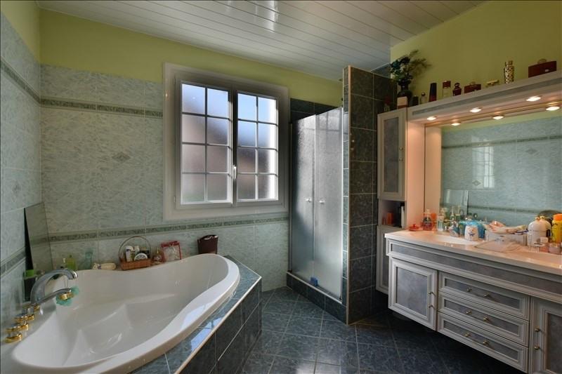 Vente maison / villa Pau 298000€ - Photo 6