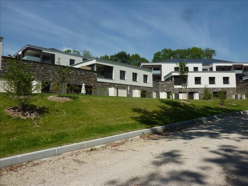 Vente appartement Divonne les bains 290000€ - Photo 1