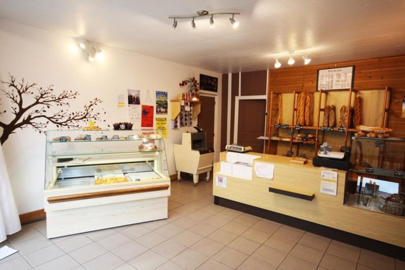 Sale house / villa Le monastier sur gazeille 90000€ - Picture 3