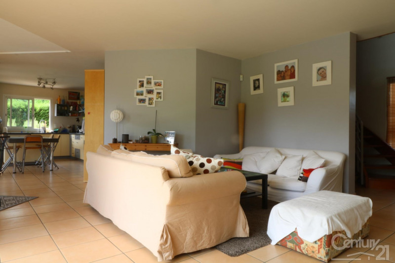Vente de prestige maison / villa Tournefeuille 750000€ - Photo 4