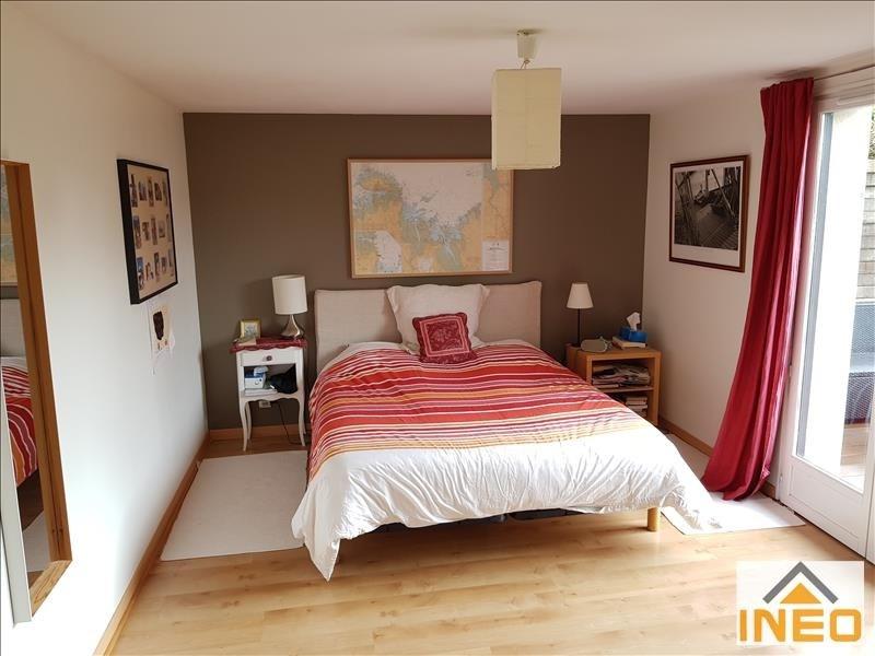 Vente maison / villa La meziere 329000€ - Photo 7