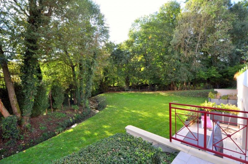 Vente appartement St arnoult en yvelines 179000€ - Photo 11