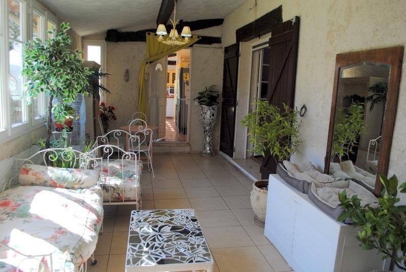 Vente maison / villa Callian 490000€ - Photo 25