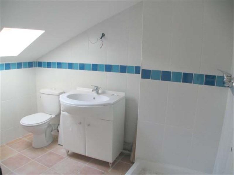 Sale building Carcassonne 249000€ - Picture 7