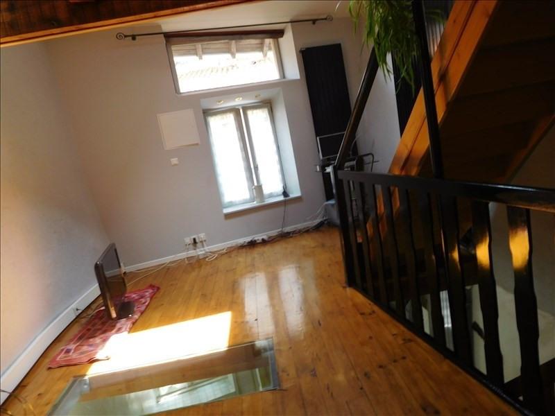 Rental house / villa Vals pres le puy 451,79€ +CH - Picture 6
