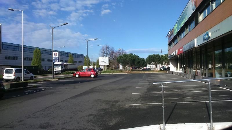 Location Local commercial Civrieux-d'Azergues 0
