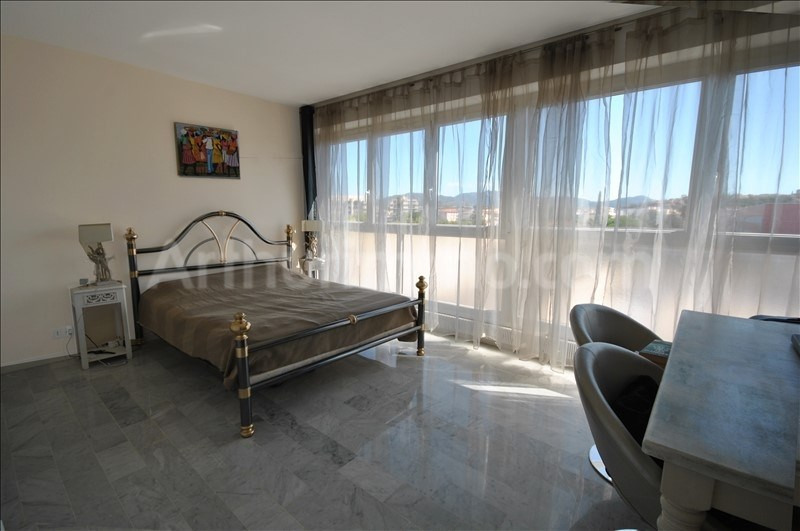 Vente appartement St raphael 285000€ - Photo 3