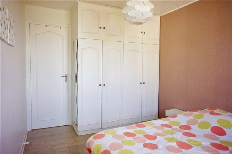 Vente appartement Colombes 220 000€ - Photo 7
