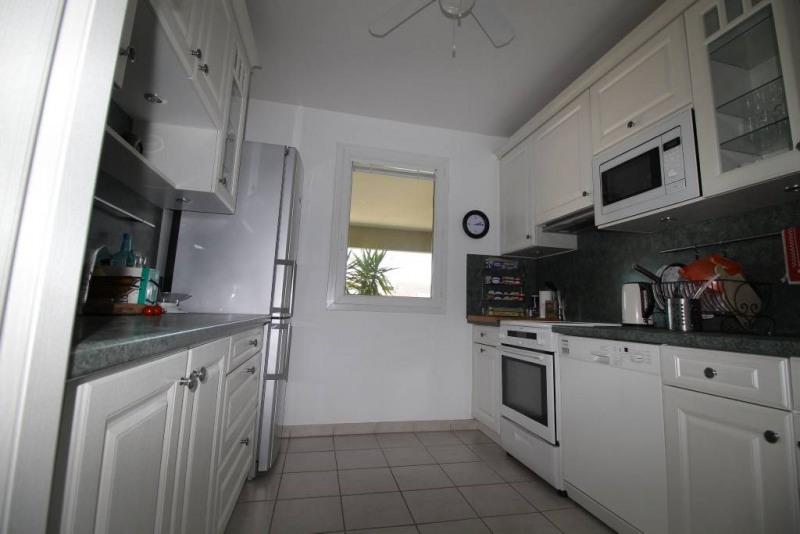 Sale apartment Avignon 159000€ - Picture 2