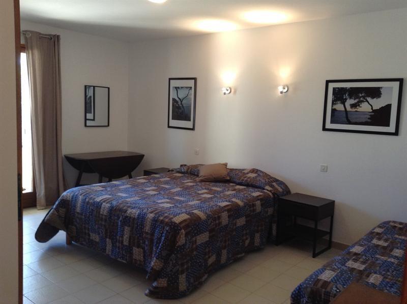 Location vacances maison / villa Bandol 1700€ - Photo 11