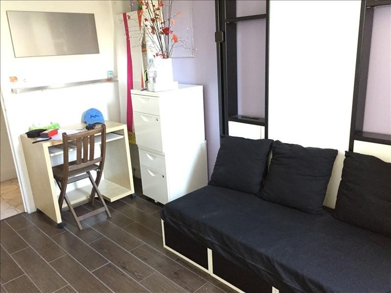 Sale house / villa Mennecy 494000€ - Picture 7