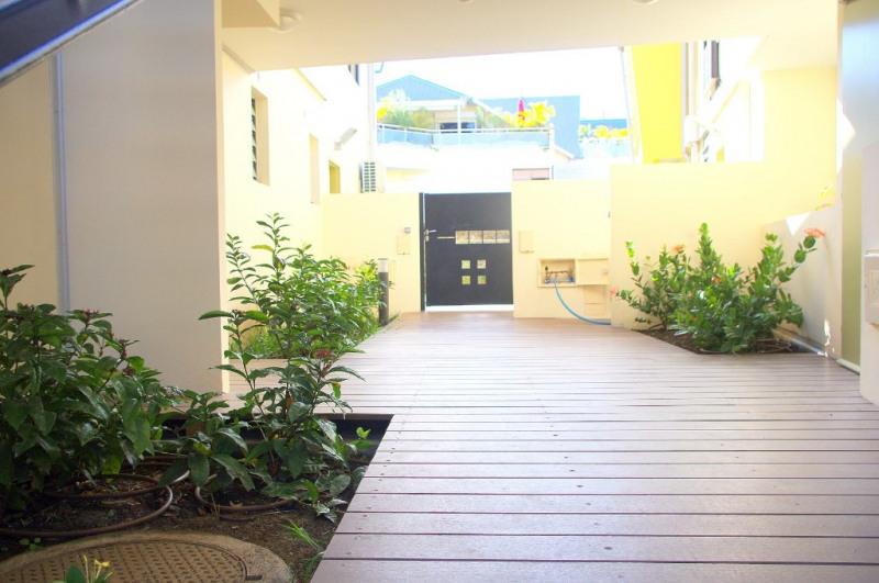 Investment property apartment Saint paul 350000€ - Picture 10