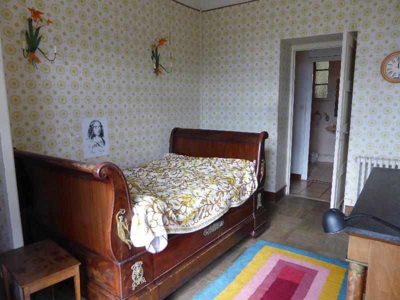 Vente maison / villa Le mas d'azil 189000€ - Photo 11