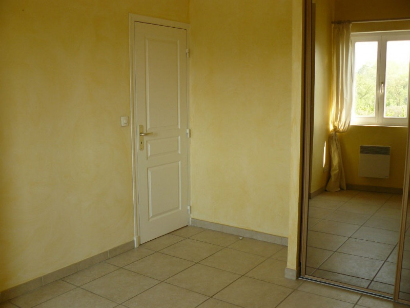 Vente appartement Vidauban 135 000€ - Photo 5
