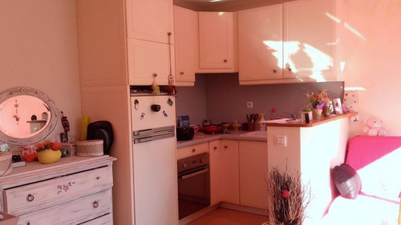 Location appartement Frejus 600€ CC - Photo 5