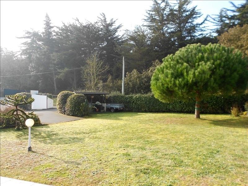 Vente maison / villa St jean de monts 362000€ - Photo 4