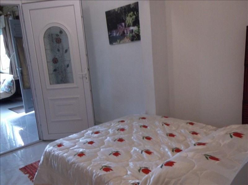 Rental apartment Le gosier 950€ CC - Picture 8