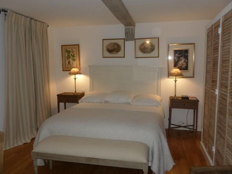 Sale house / villa Honfleur 348600€ - Picture 5