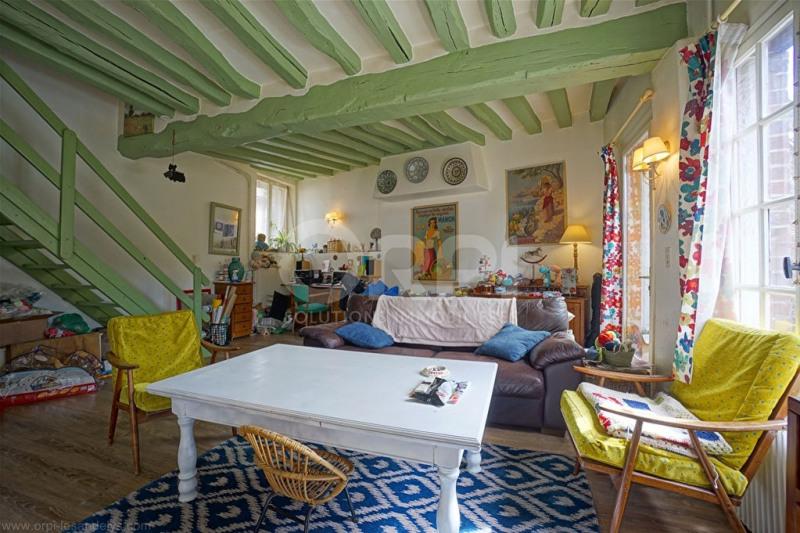 Sale house / villa Les andelys 189000€ - Picture 2