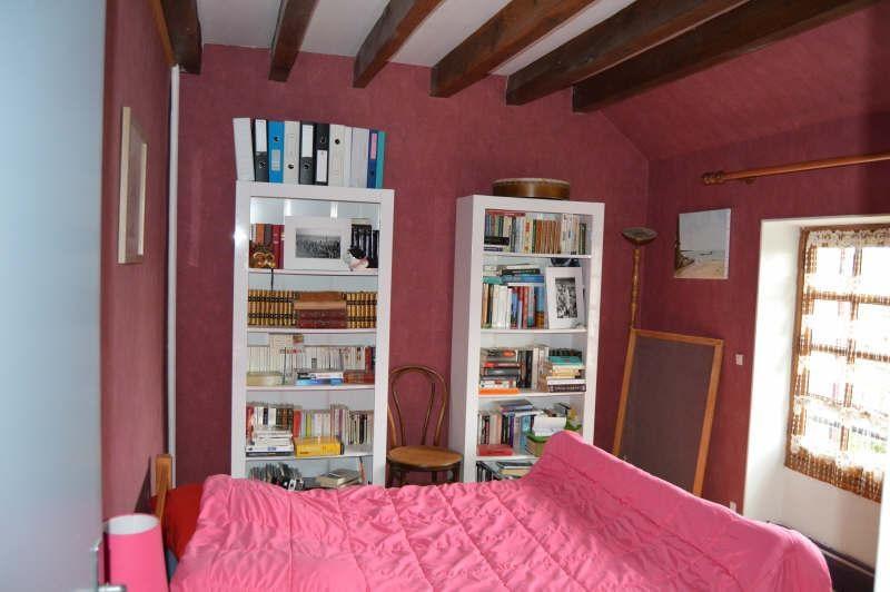 Sale house / villa Proche le chatelet 264000€ - Picture 4