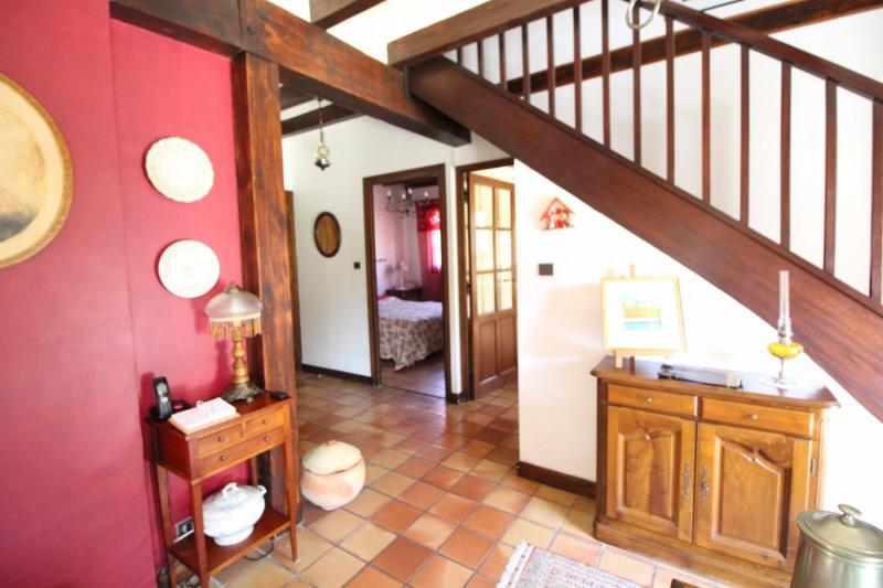 Vente maison / villa Seyssins 398000€ - Photo 8