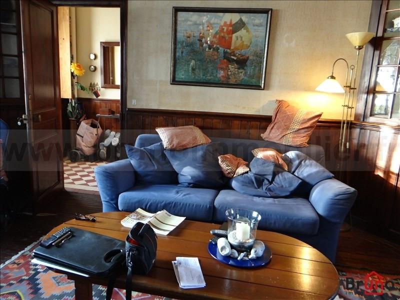 Revenda residencial de prestígio casa Le crotoy 659900€ - Fotografia 14
