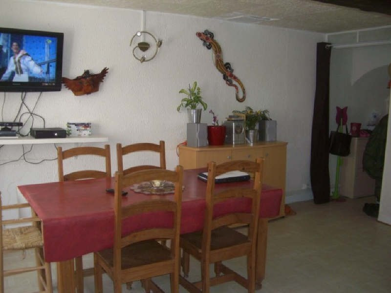 Sale house / villa La ferte sous jouarre 128 000€ - Picture 3