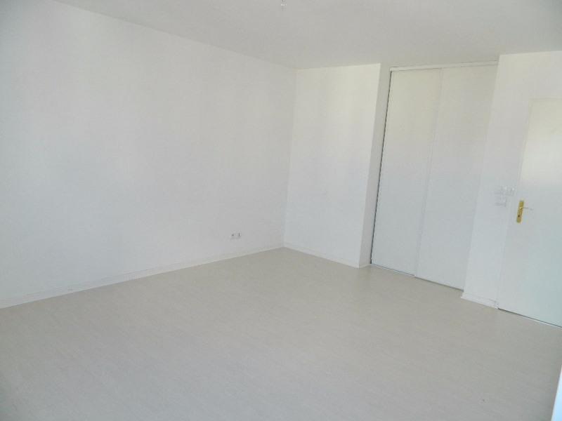 Vente appartement Meaux 354000€ - Photo 4