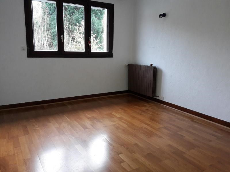 Vente maison / villa Bethemont la foret 535000€ - Photo 10