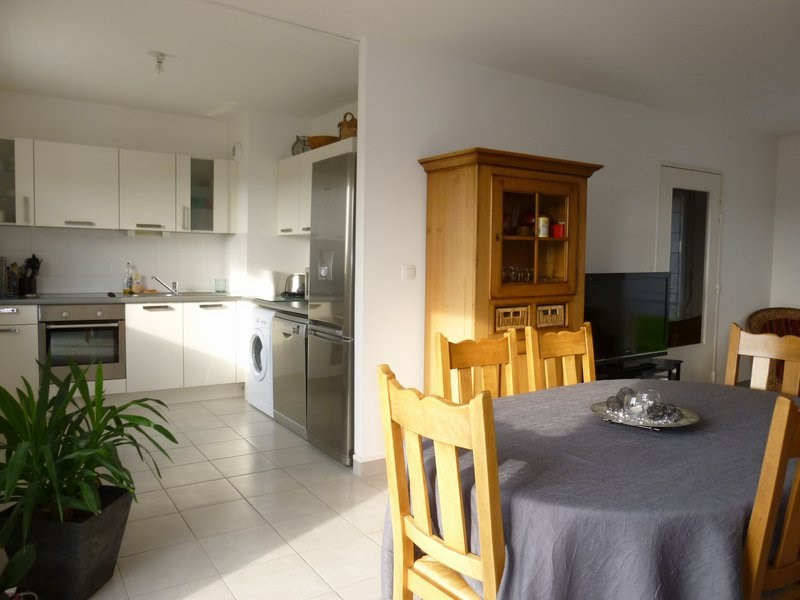 Location appartement Verson 698€ CC - Photo 2