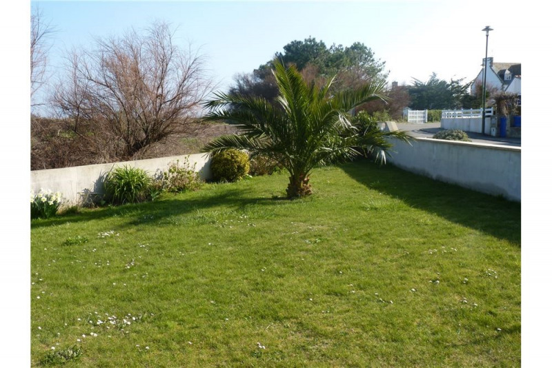 Sale house / villa Loctudy 250 000€ - Picture 2