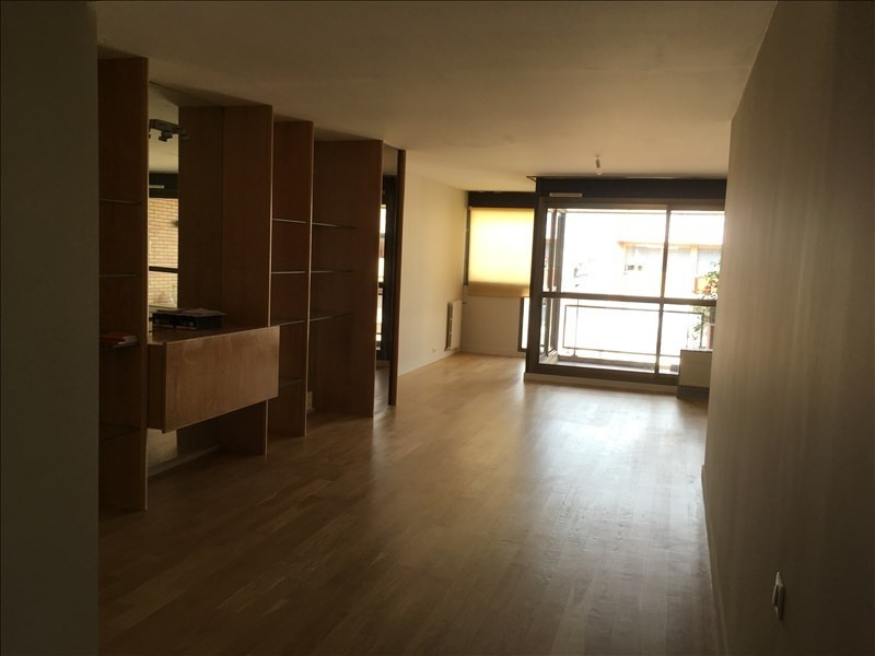 Location appartement Toulouse 1 640€ CC - Photo 6