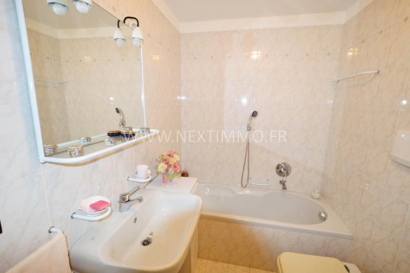 Sale apartment Roquebrune-cap-martin 550000€ - Picture 11