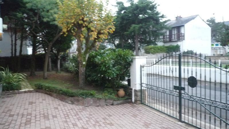 Life annuity house / villa La baule escoublac 534300€ - Picture 35