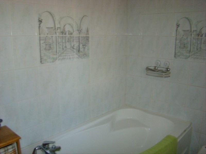 Vente maison / villa St aulaye 149800€ - Photo 8