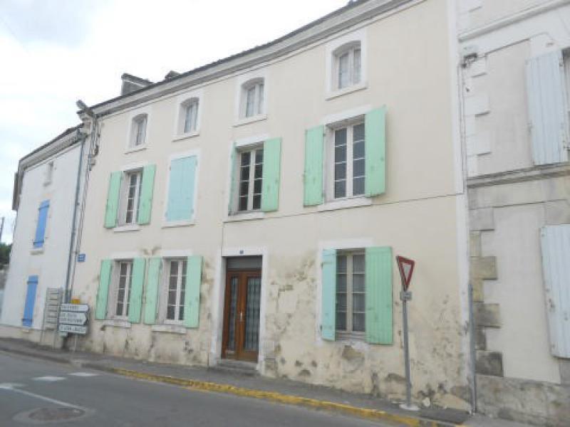 Vente maison / villa Nere 75600€ - Photo 2
