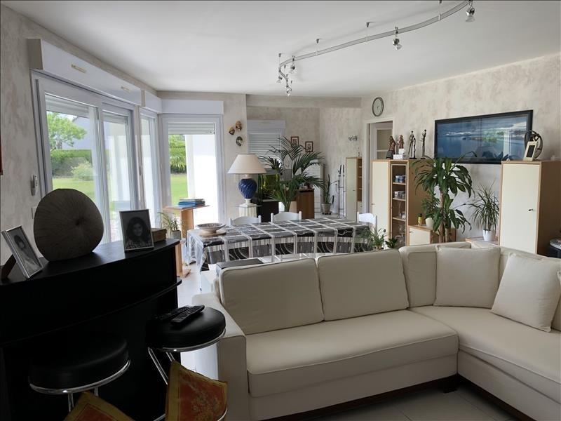 Vente maison / villa Blois 269500€ - Photo 2
