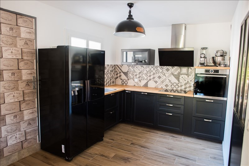 Revenda apartamento La valette du var 380000€ - Fotografia 3