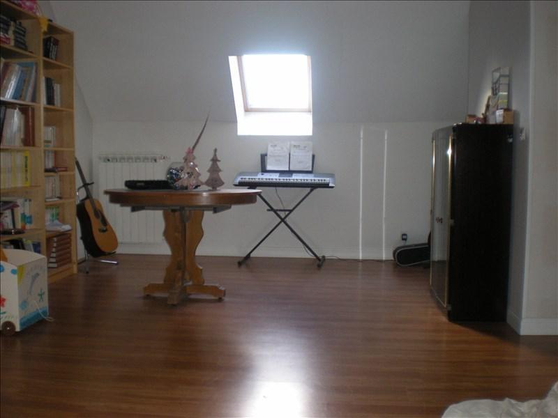 Vente maison / villa Sautron 398800€ - Photo 3