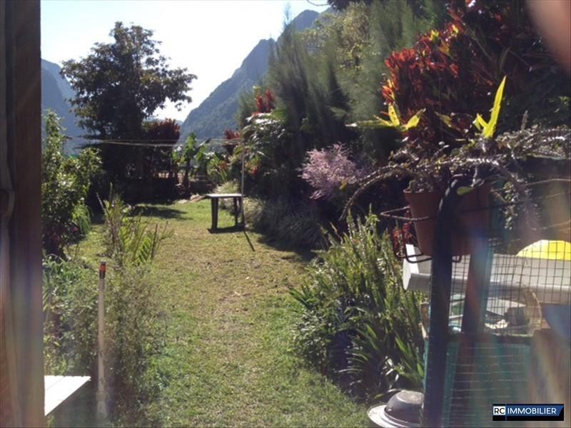 Sale house / villa Salazie 245000€ - Picture 3
