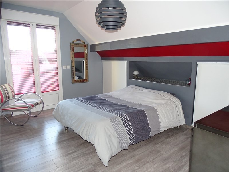 Vente de prestige maison / villa Herblay 520000€ - Photo 5